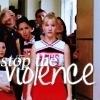 Brittney from Glee!!