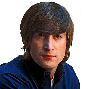 no, i dont think i can make it popolare but together we can! :) (by the way, john lennon is AWESOME!!!!!)