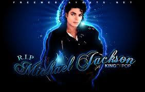 I guess I would say at Neverland with no particular mwaka cuz it doesnt matter Im with him,but I woudnt mine like 1988 of 89 (;.lol. But yeah at neverland his home.