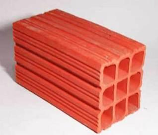 this red brick <3
