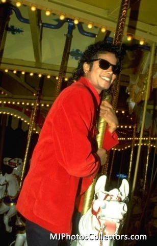 Wow! Honeymoon With Michael That Sooo Cool.The Place I Would Go To Is Paris Cause It Very Pretty There of Where Ever Michael Want To Go Than I Cool As Long I With Him!