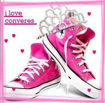 converse. why? its più più fresco, dispositivo di raffreddamento and i dont have vans yet