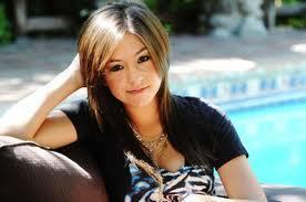 christina grimmie-my fave Youtube singer