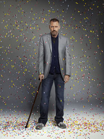 "#3 top rated photo ""house season 6 promo"" by Olivine"