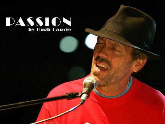 """#1 oben, nach oben rated Hintergrund """"Passion"""" Von Nine"""