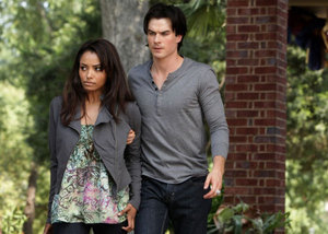 Bamon UST: A promise of steamy (and kinky) love-making.
