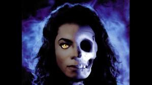 MJ NOT DEAD!!!