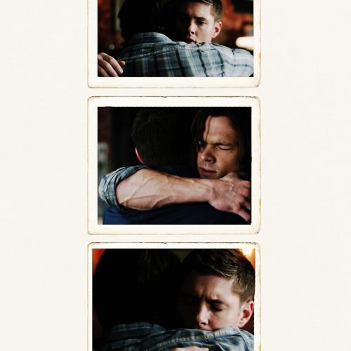 Hug for all of tu :)