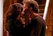 First kiss<3