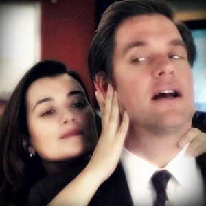 Tiva! Because it's meant to be.