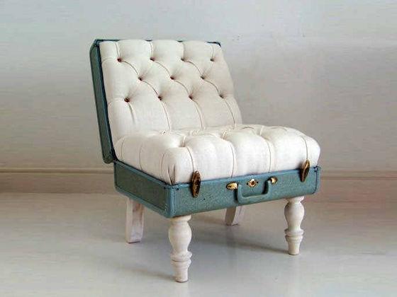 """suitcase-chair.jpg""^ ^;..."