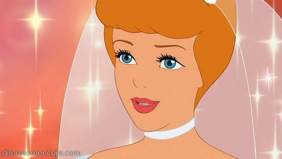 My Prettiest Princess List Disney Princess Fanpop