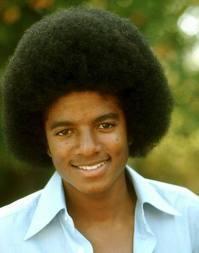 Michael Jackson 21