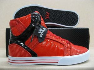 supra *bricks fave* (not really)