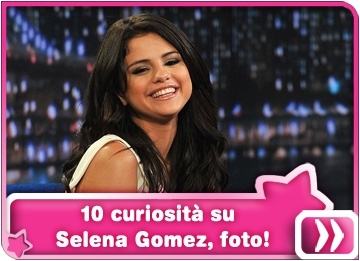 Selena Gomez  Facts on Selena Gomez News  10 Interesting Facts About Her  Pictures    Selena