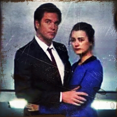 Total Tiva Shipper!