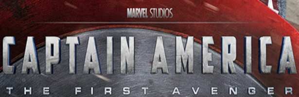 Captain America: Super Soldier - All Cutscenes/ Full Movie