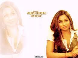 The Indian গান গাওয়া Diva