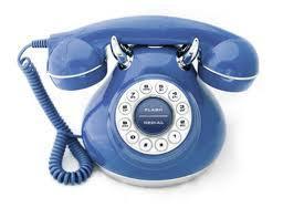 Jo's phone