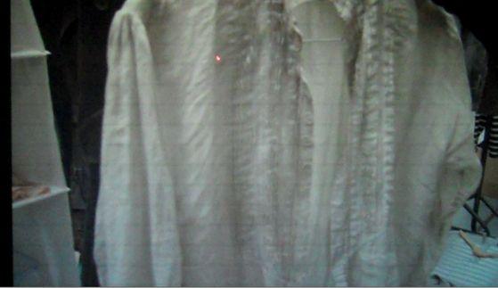 final scene shirt