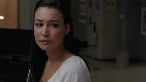 My Top Santana Quotes (Season 2) - Glee - Fanpop
