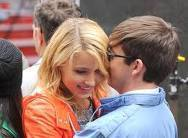 kevin and dianna