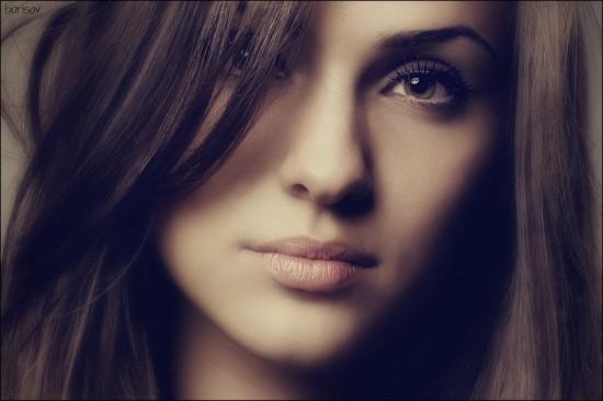 Leanna :)