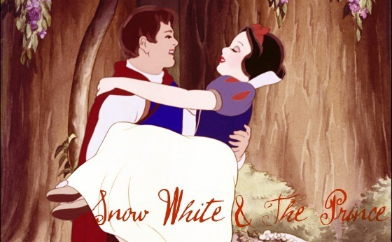 anda have Bewitched me, body and soul, and I love, I love, I Cinta you. I never wish to be parted from anda from this hari on. ~Jane Austen. Pride and Prejudice