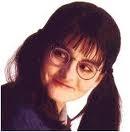 Myrtle McGonagall