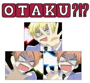 otaku meaning anime fanpop