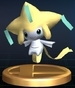 That would be NICE if a wish creature added to petz fantasy... like Jirachi!