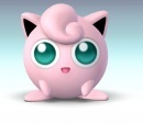 Cute fantasy animal will MUST have puffing power! Like Jigglypuff!