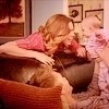 Leyton Family FOTM♥