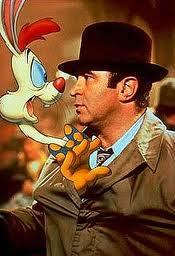 Eddie Valiant (Who Framed Roger Rabbit)