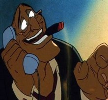 Sykes (Oliver and Company)