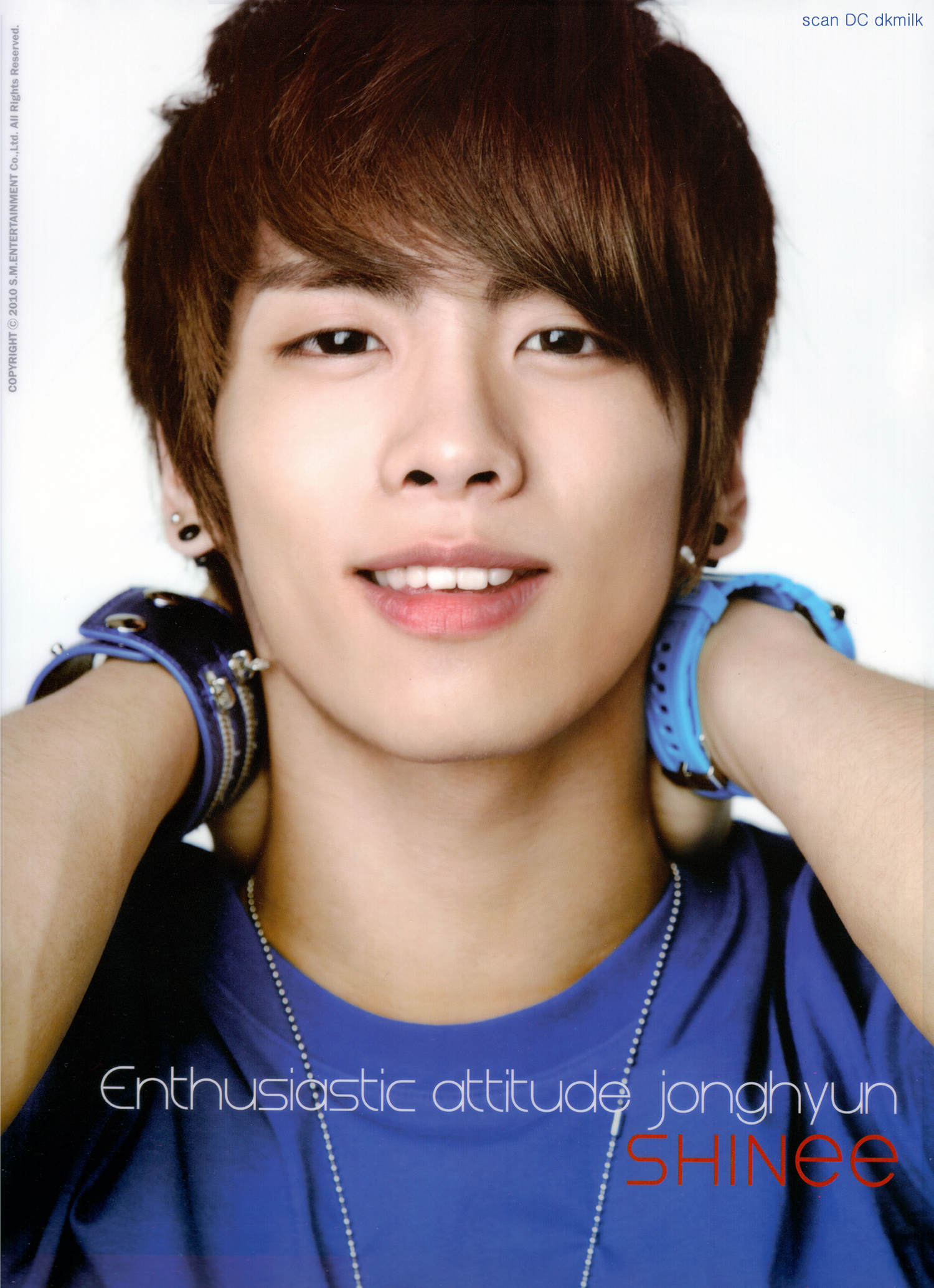 kpop idols birthday - Kpop - Fanpop