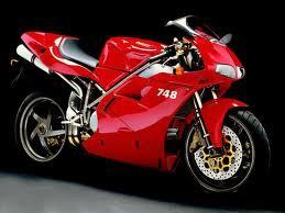 Red Arrows bike <3
