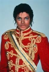 MJ will ALWAYS be KING!!!