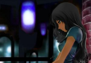 Lia (anime)