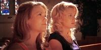 Peyton&Haley♥