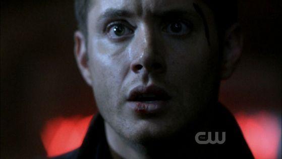Dean shock