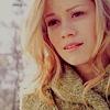 Haley♥
