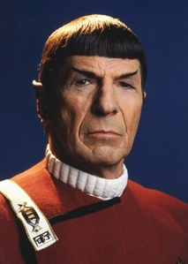 mr-spock_73706_top.jpg?cache=1283682667