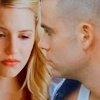 """""""I'm gonna do this on my own."""" Puck looked like a sad kicked tuta and Quinn was just crushed. """""""