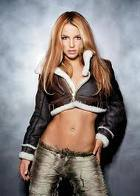 Brittney Spears enters as new character,Lucy Mane Cullen;Emmett's new wife!!