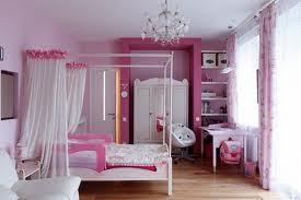 Adria's room