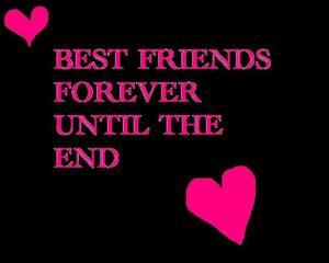 ♥ Girls: We're Best Những người bạn Forever! ♥