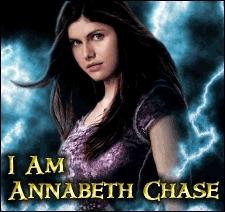 annbeth