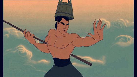 """""""If we die, we die with honor.""""/ """"Yao! Thank আপনি for volunteering."""""""