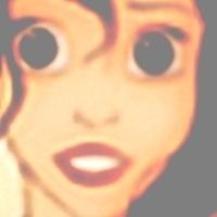 :( You´re a Guppy Jonna!